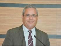 Cori apresenta projeto que altera regulamentação de postos de combustíveis