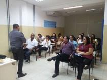 Programa Jovens Empreendedores: Sebrae capacita prefeituras