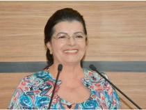 Ética e compromisso espera Lúcia Rocha para Câmara