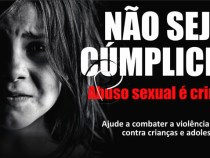 Brasil contra a exploração e o abuso de crianças e adolescentes no Carnaval