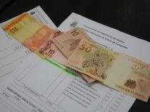 Correções na folha de pagamento: economia de R$3,6 milhões