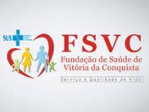 Fundação de Saúde realiza 27ª convocação