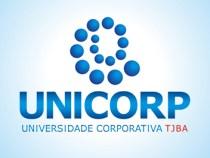 Unicorp abre 800 vagas em cursos de Gestão Pública para servidores