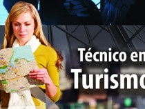 Turismo vai qualificar 10 mil jovens do ensino médio