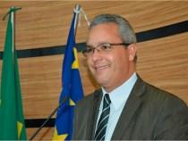 Cori pede que Embasa melhore diálogo com zona rural