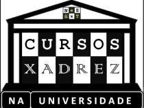 UESB: Centro de Extensão oferece cursos para a comunidade externa