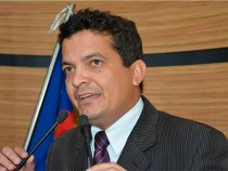 David Salomão parabeniza Colégio Militar