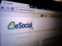 eSocial: prazo para pagamento termina na terça, 7
