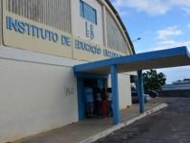 Instituto Euclides Dantas comemora 65 anos