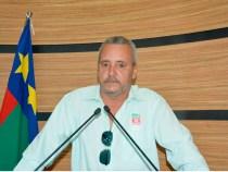 SINSERV se prepara para campanha salarial