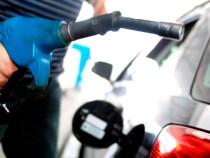 Jequié sedia encontro de revendedores de combustíveis
