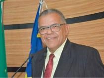 Gilmar Ferraz elogia atuação de colegas vereadores