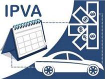 Placas finais 03 e 04: SEFAZ prorroga prazos do IPVA