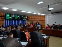 Câmara discute Programa 1º Emprego em Sessão Especial