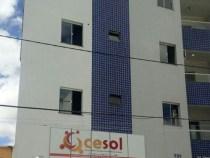 Governo inaugura Centro de Economia Solidária em Conquista