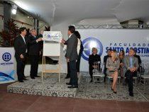Pediatria e Clinica Médica gratuitas na FASA