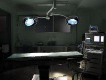 SAMUR inaugura serviço de alta complexidade oncologica