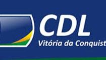 Comunicado Câmara de Dirigentes Lojistas – CDL