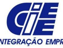 CIEE amplia atuação na Bahia