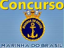 Marinha: saiu novo concurso para nível superior