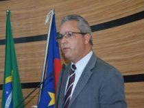 Cori cobra ao Governo Herzem respeito aos servidores municipais