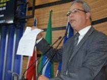 Divisão territorial: Cori quer ouvir população