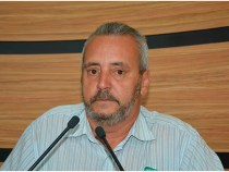 Presidente do SINSERV usa Tribuna Livre para esclarecimentos