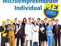 Sudoeste: 600 vagas em atividades para Microempreendedor