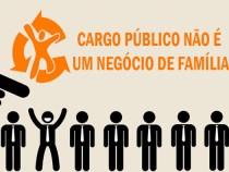 Prefeitura de Brumado exonera 12 servidores por nepotismo