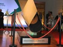 Prêmio Petrobras de Jornalismo premia a Inovação