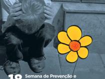 Prevenção e enfrentamento à violência sexual