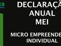 MEI tem até a próxima quarta-feira para entregar declaração anual