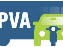 Veículos com placa final 5 têm desconto no IPVA até terça-feira