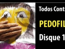 Violência sexual infantil gera consequências desastrosas