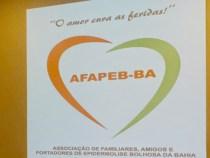 UESB realiza  2º Encontro sobre Epidermólise Bolhosa
