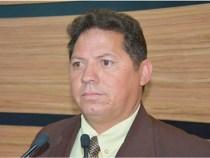 """Jorge Bezerra dispara: """"Não fui eleito pelo prefeito!"""""""