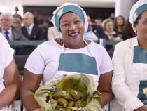 Concurso seleciona melhores receitas da alimentação escolar