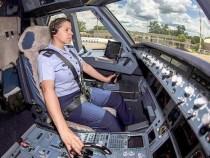 Cerca de 28 mil mulheres servem às Forças Armadas