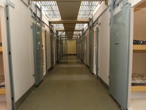 STF destina R$ 44 milhões do Fundo Penitenciário para a Bahia