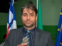 Rodrigo Moreira declara independência de seu mandato