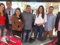 CDL anuncia primeiros ganhadores da campanha de São João