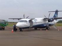 Azul aumenta voos entre Vitória da Conquista e Salvador