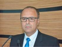 """De Valdemir para Herzem: """"Campanha salarial é diálogo"""""""
