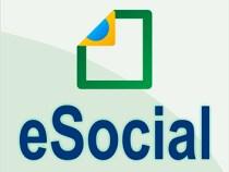 TJBA inicia implantação do E-Social