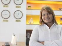 Brasil abre os braços para a qualificação profissional