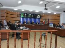 Câmara autoriza subvenção de R$ 6 milhões para a Emurc