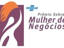 Prêmio Mulher de Negócios: anunciadas 19 finalistas