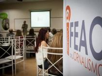 Jornalismo: Abertas inscrições para o 20º Prêmio Fundação FEAC