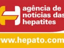 DENUNCIA– Faltam medicamentos para Hepatite C no Brasil