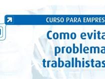 Como evitar problemas trabalhistas?